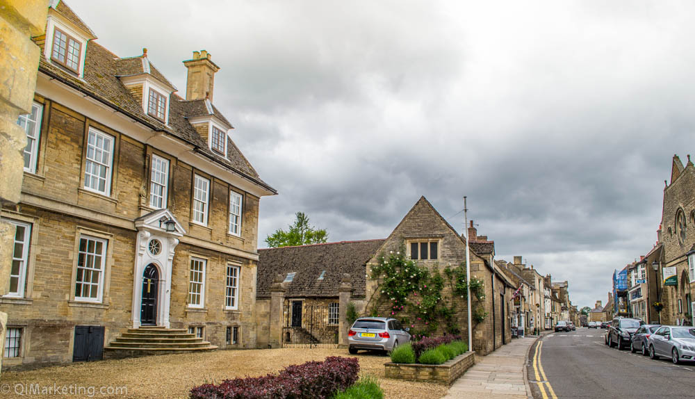 love-Oundle_2Qi- (1)