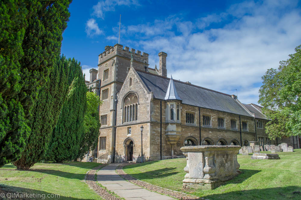 love-Oundle_2Qi- (10)