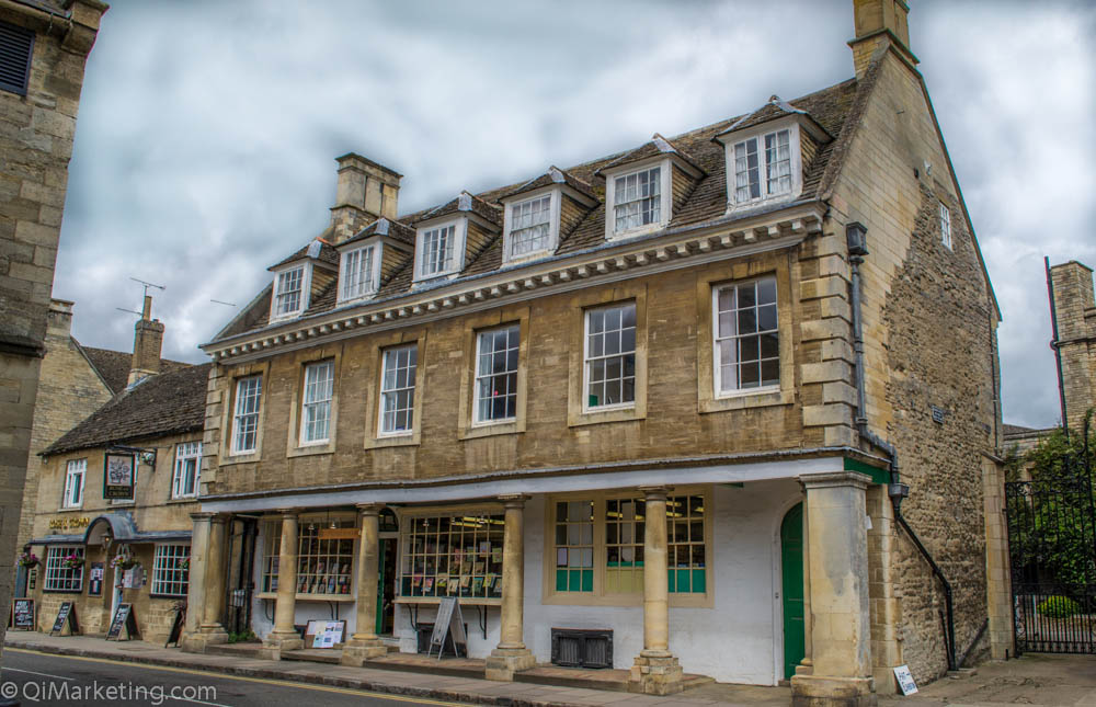love-Oundle_2Qi- (12)