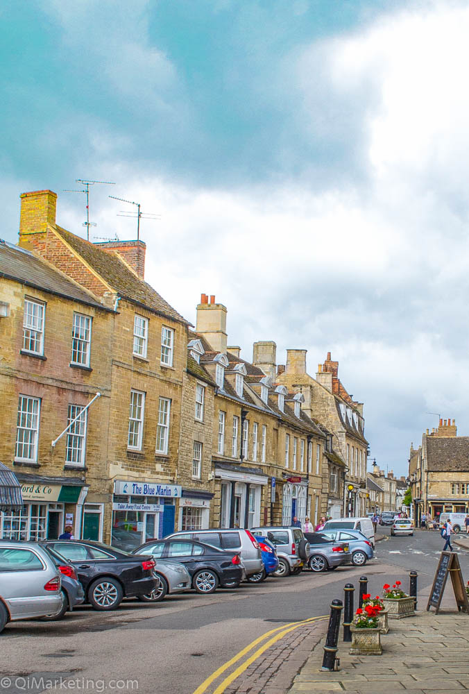 love-Oundle_2Qi- (13)