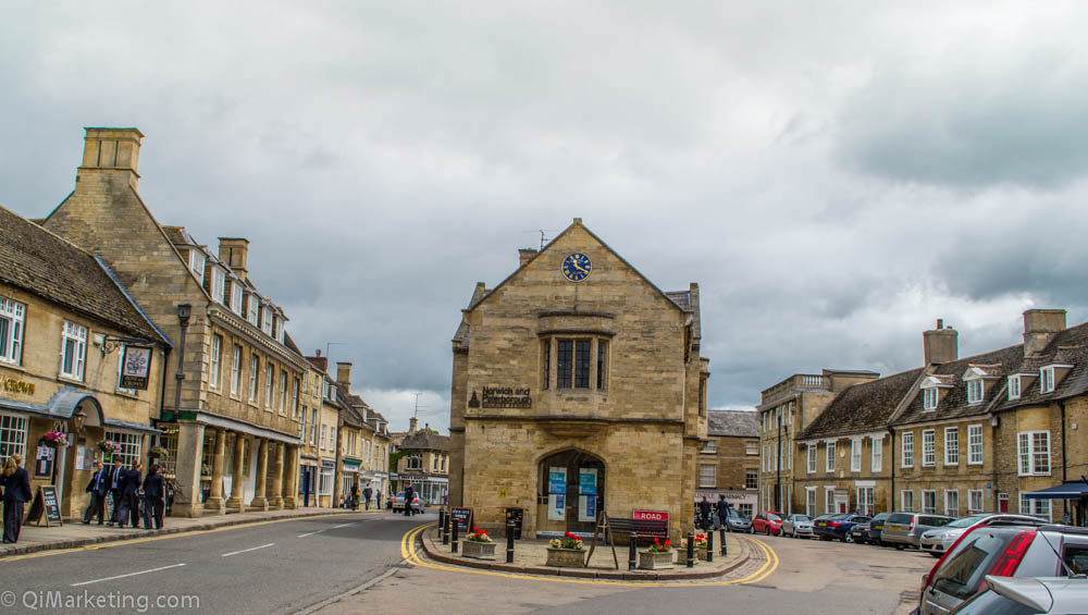 love-Oundle_2Qi- (14)