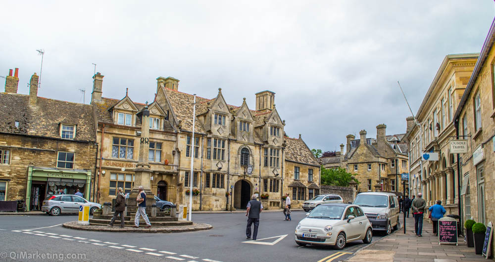 love-Oundle_2Qi- (15)