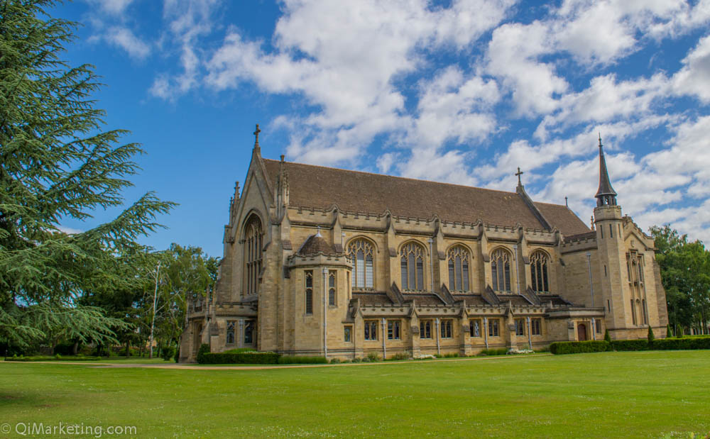 love-Oundle_2Qi- (2)