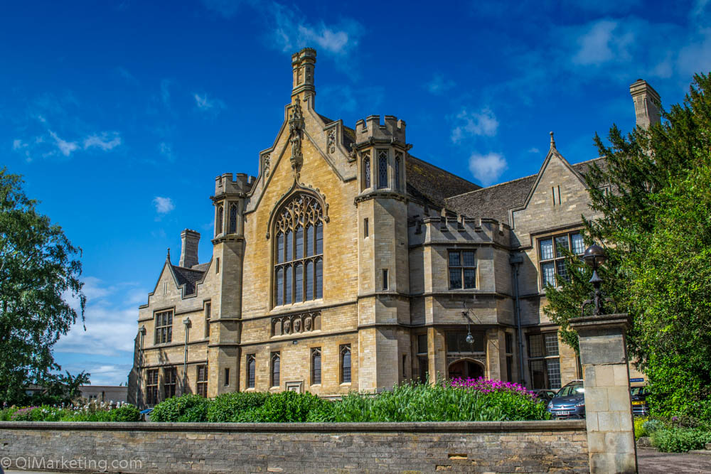love-Oundle_2Qi- (5)