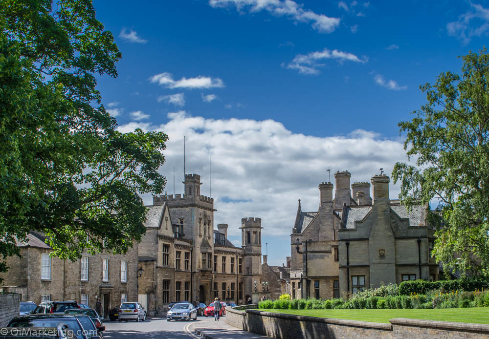 love-Oundle_2Qi- (6)