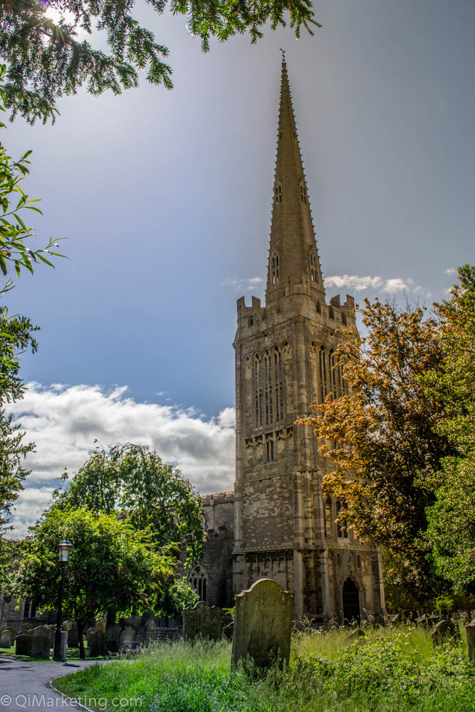 love-Oundle_2Qi- (7)