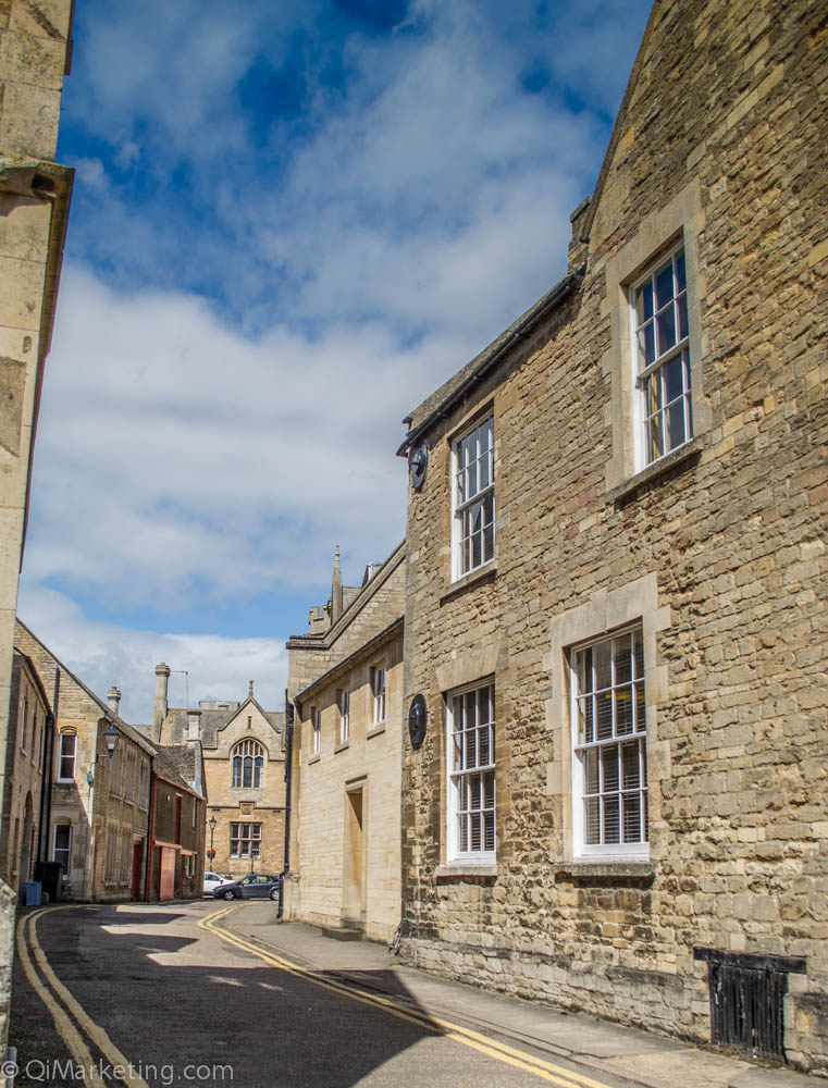 love-Oundle_2Qi- (9)