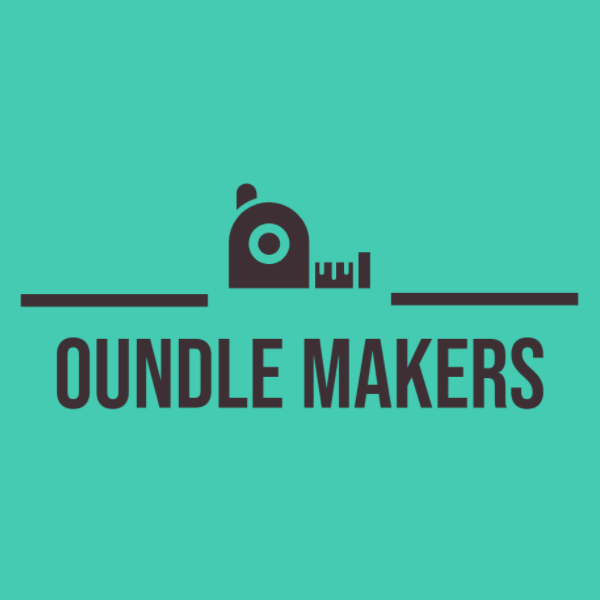 Oundle Makers